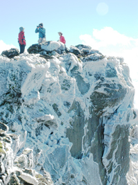 mt.rausu-ice.jpg