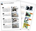 内容物紹介PDF