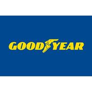 日本グッドイヤー株式会社ロゴ