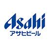 アサヒビール株式会社ロゴ
