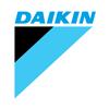ダイキン工業株式会社ロゴ