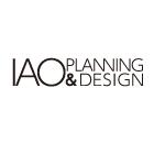 株式会社IAOプランニング&デザイン
