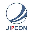 株式会社ジプコン