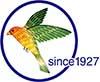 株式会社日米商会ロゴ
