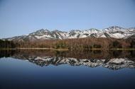 2湖 4月